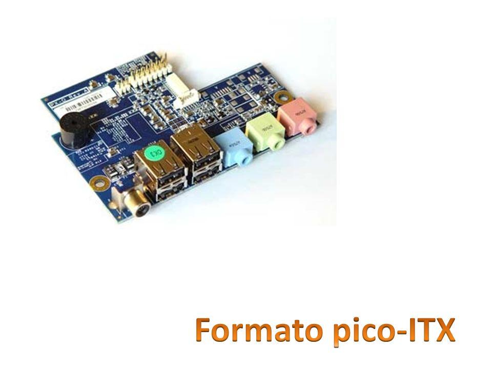 Formato pico-ITX