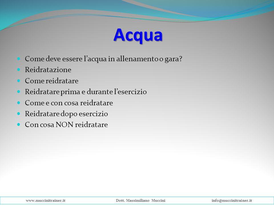 Dott. Massimiliano Muccini