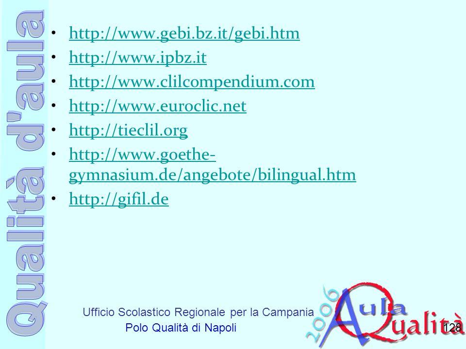 http://www.gebi.bz.it/gebi.htm http://www.ipbz.it