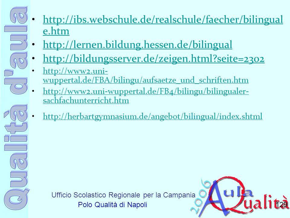 http://ibs.webschule.de/realschule/faecher/bilinguale.htm http://lernen.bildung.hessen.de/bilingual.