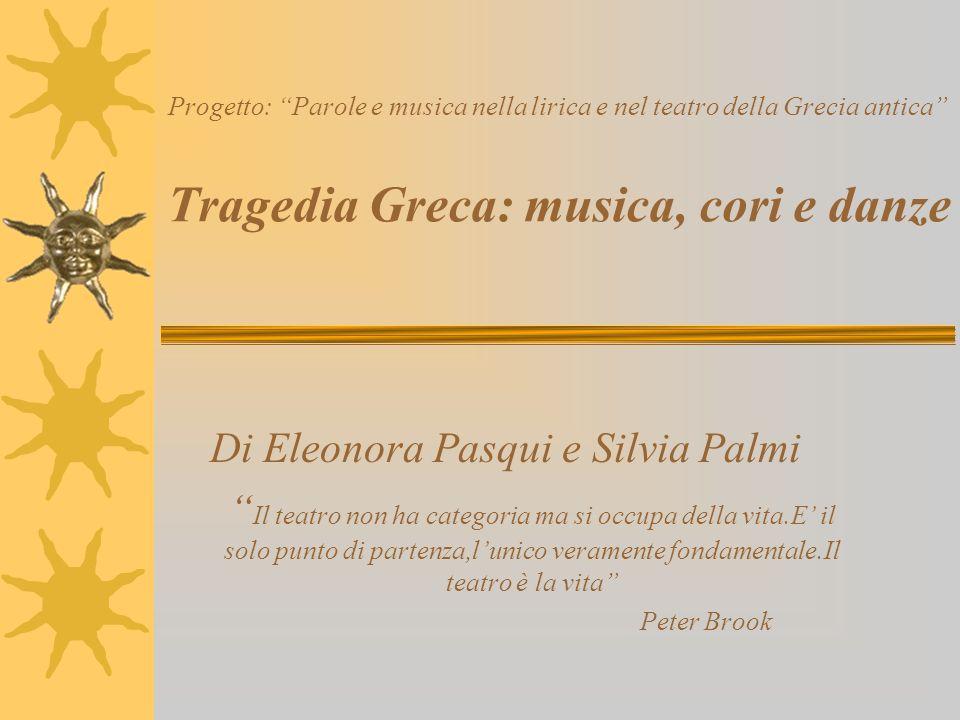 Di Eleonora Pasqui e Silvia Palmi