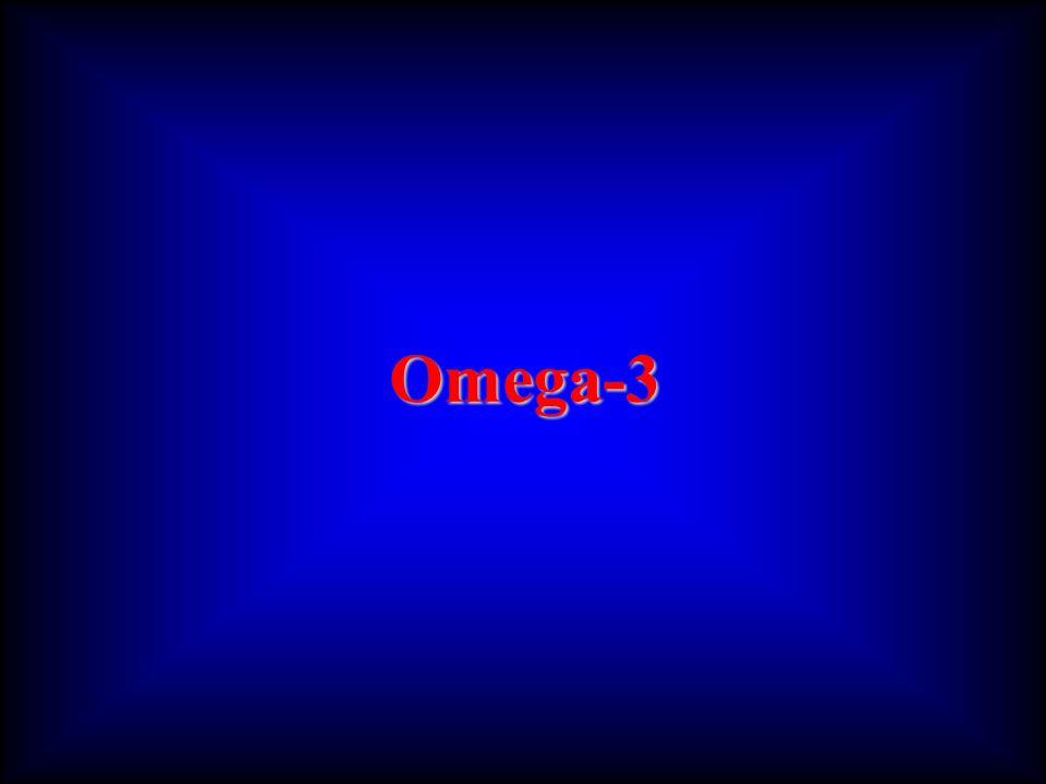 Omega-3 79