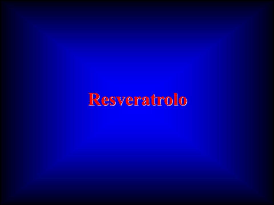 Resveratrolo 87