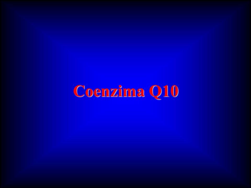 Coenzima Q10 94