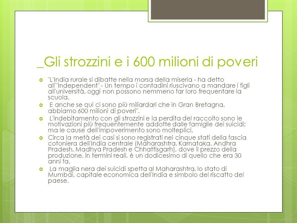 _Gli strozzini e i 600 milioni di poveri