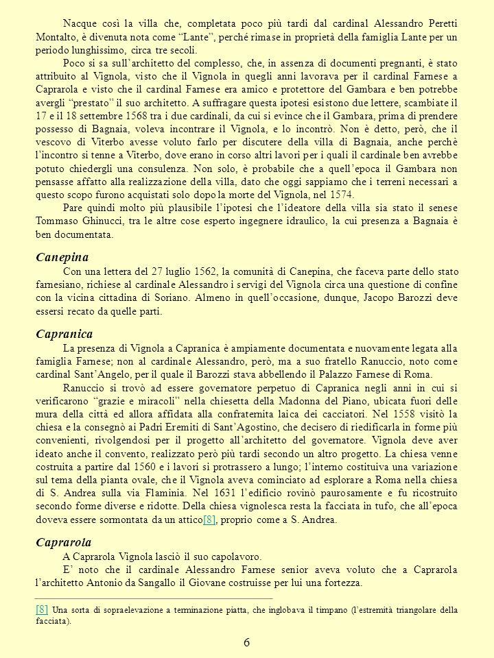 Canepina Capranica Caprarola 6