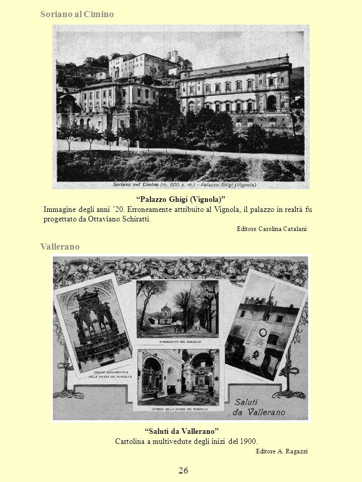 Palazzo Ghigi (Vignola)