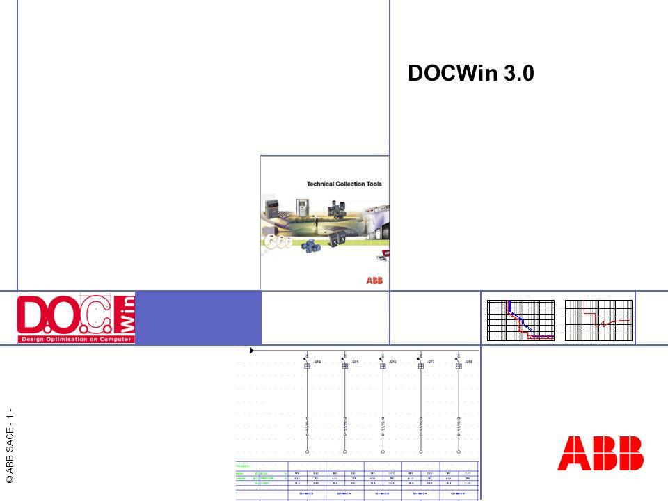 DOCWin 3.0