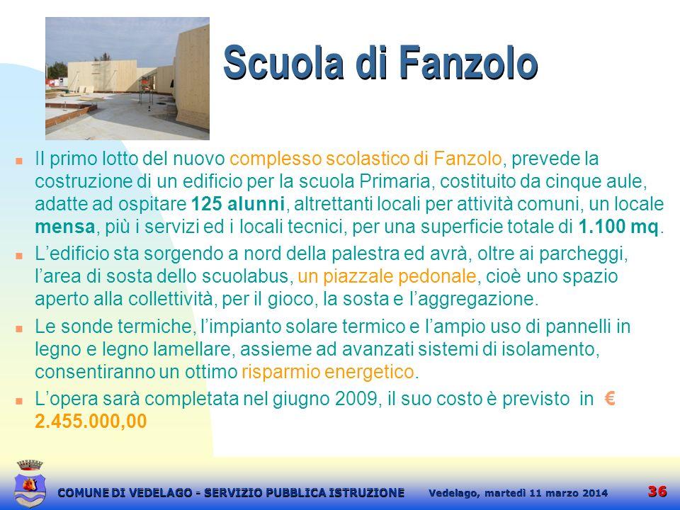 12:15:42 Scuola di Fanzolo.