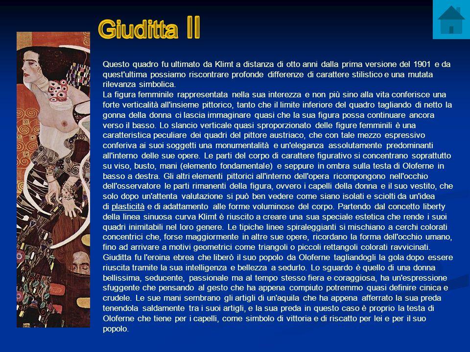 Giuditta II