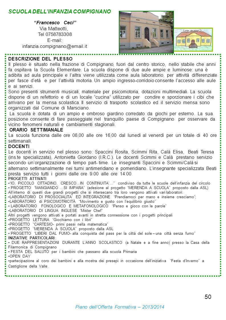 E-mail: infanzia.compignano@email.it