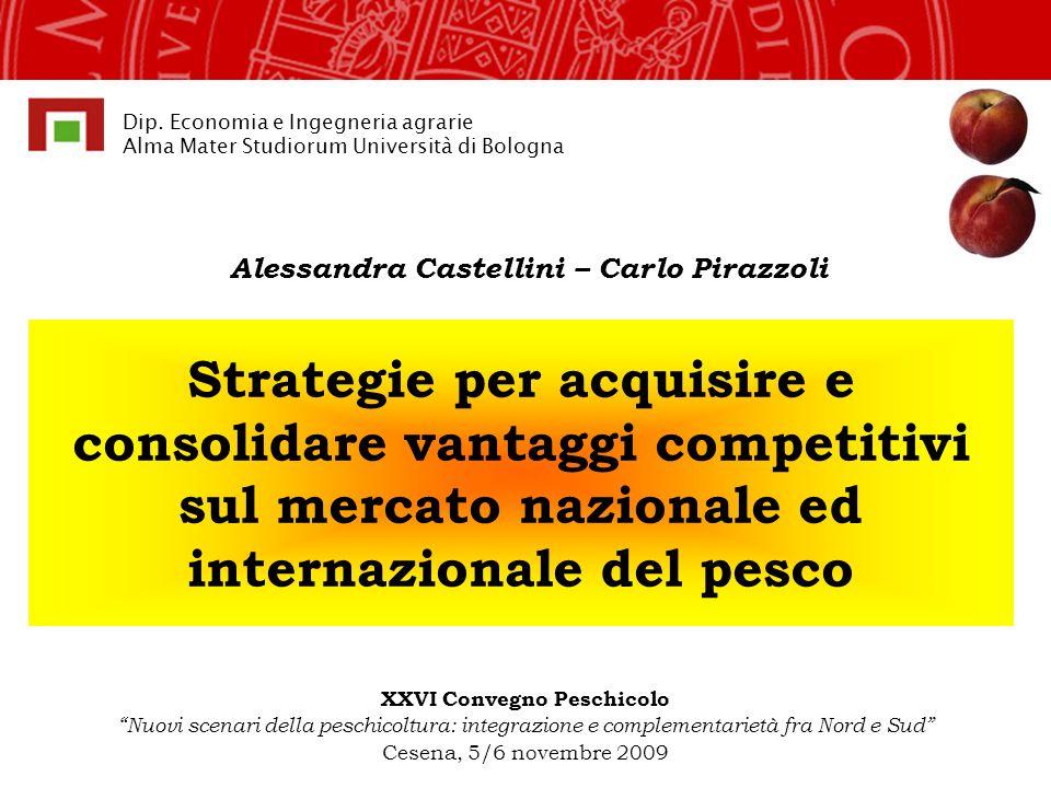 Alessandra Castellini – Carlo Pirazzoli