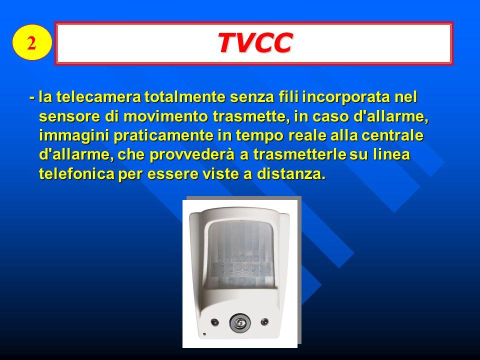 2 TVCC.