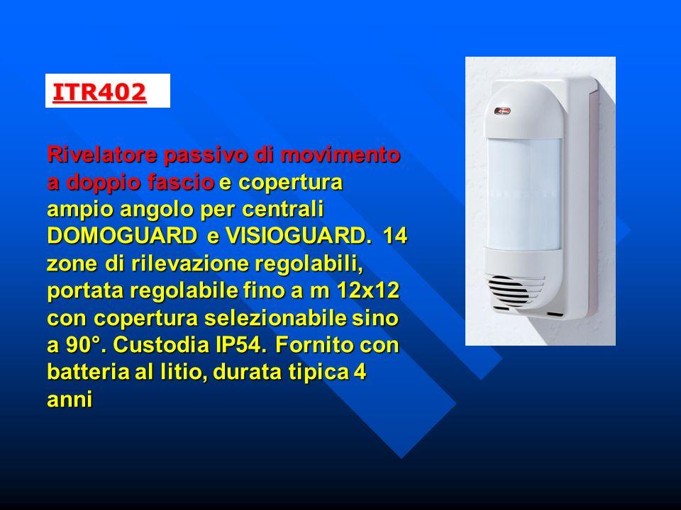 ITR402