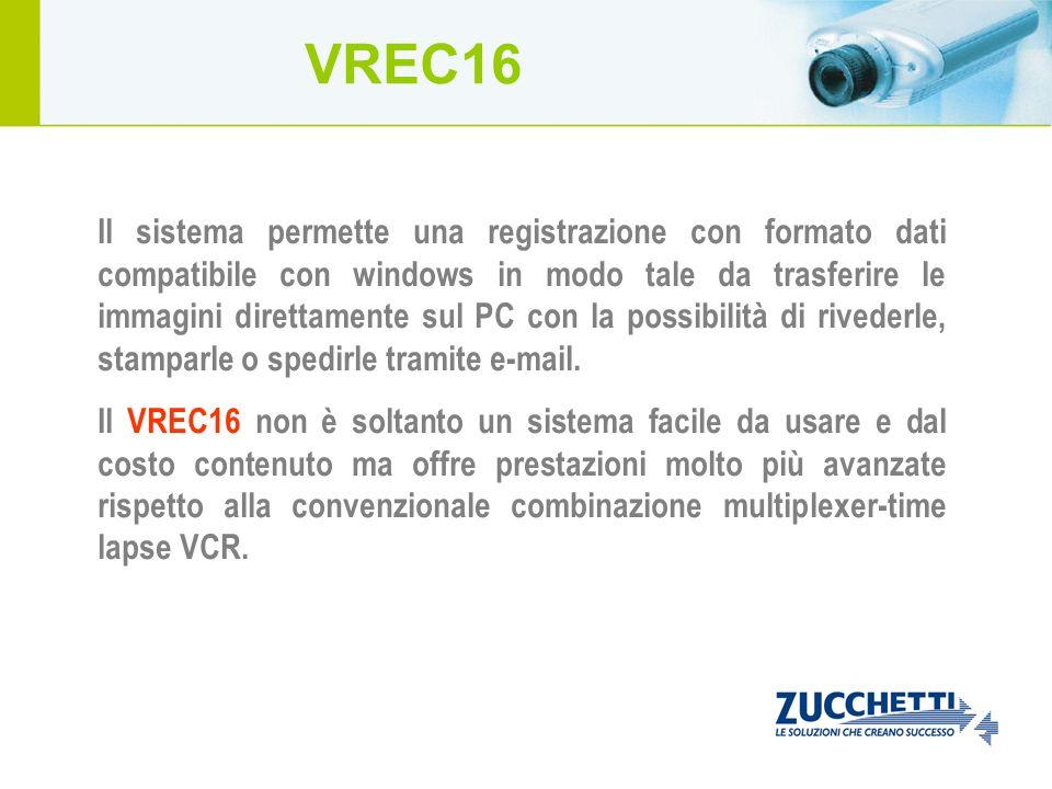 VREC16