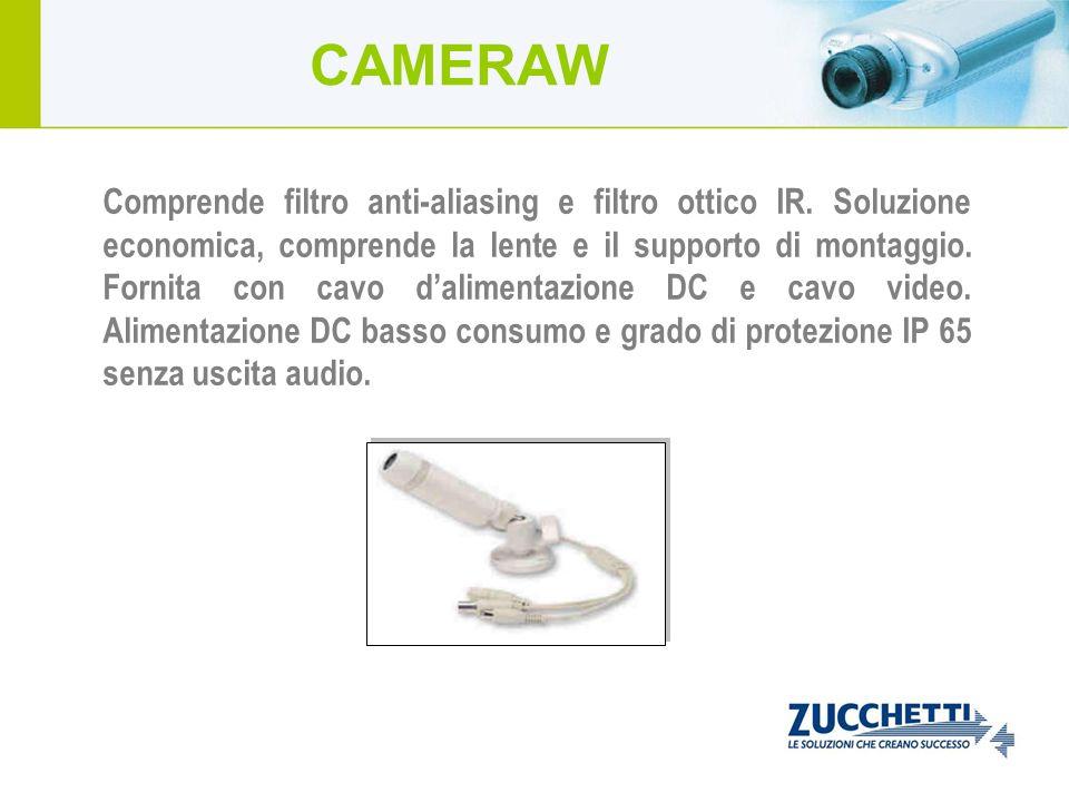 CAMERAW