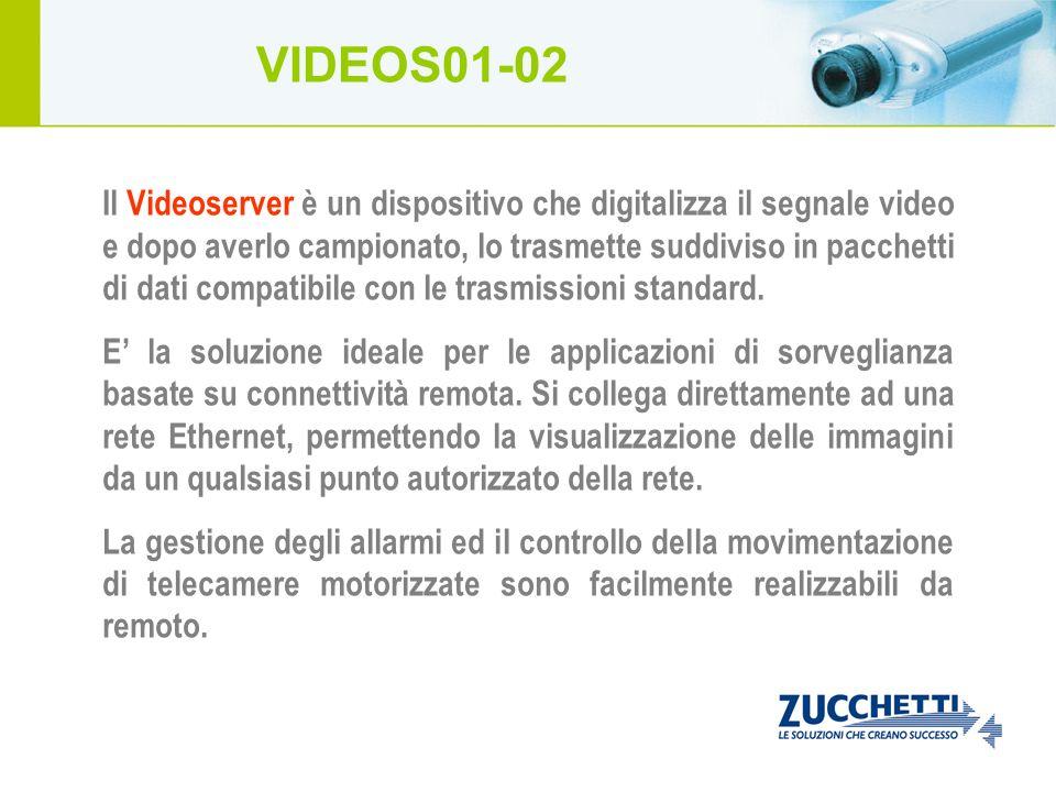 VIDEOS01-02