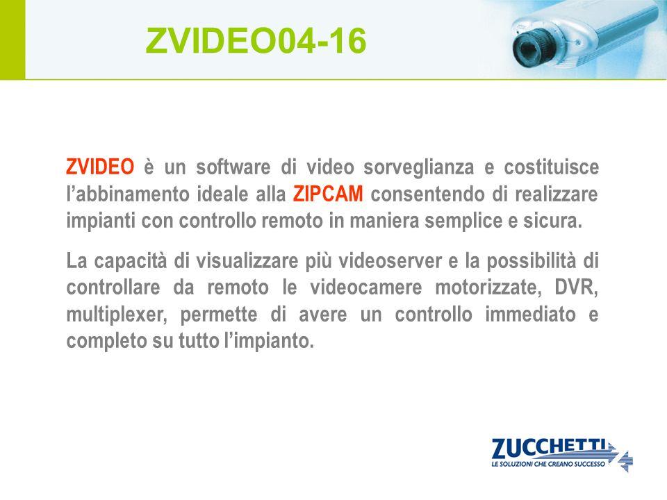 ZVIDEO04-16