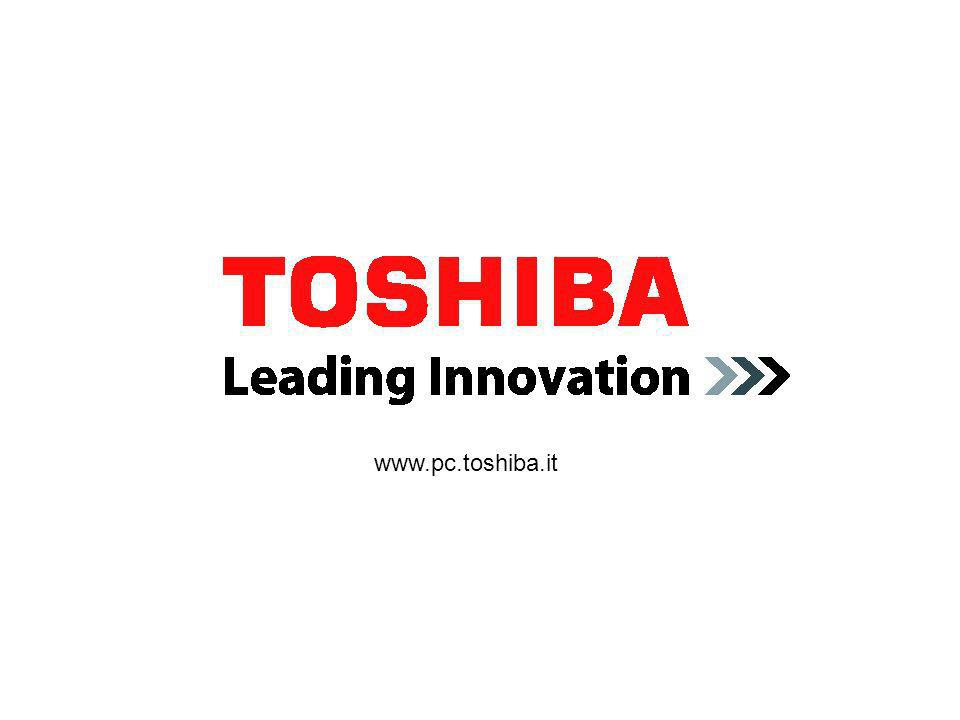 www.pc.toshiba.it