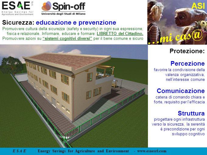 Sicurezza: educazione e prevenzione