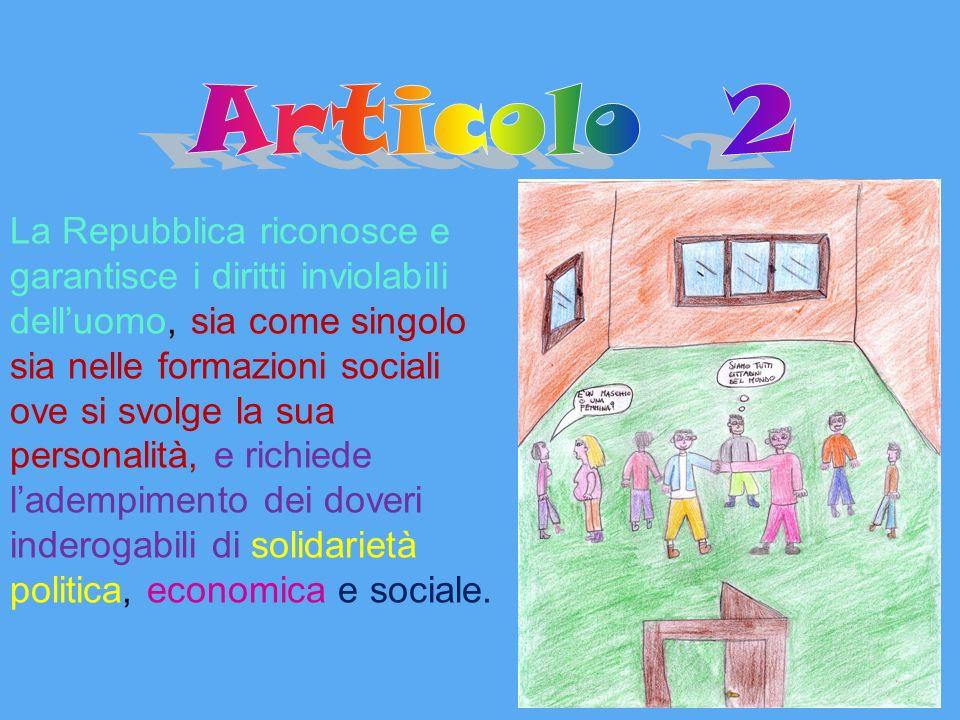 Articolo 2