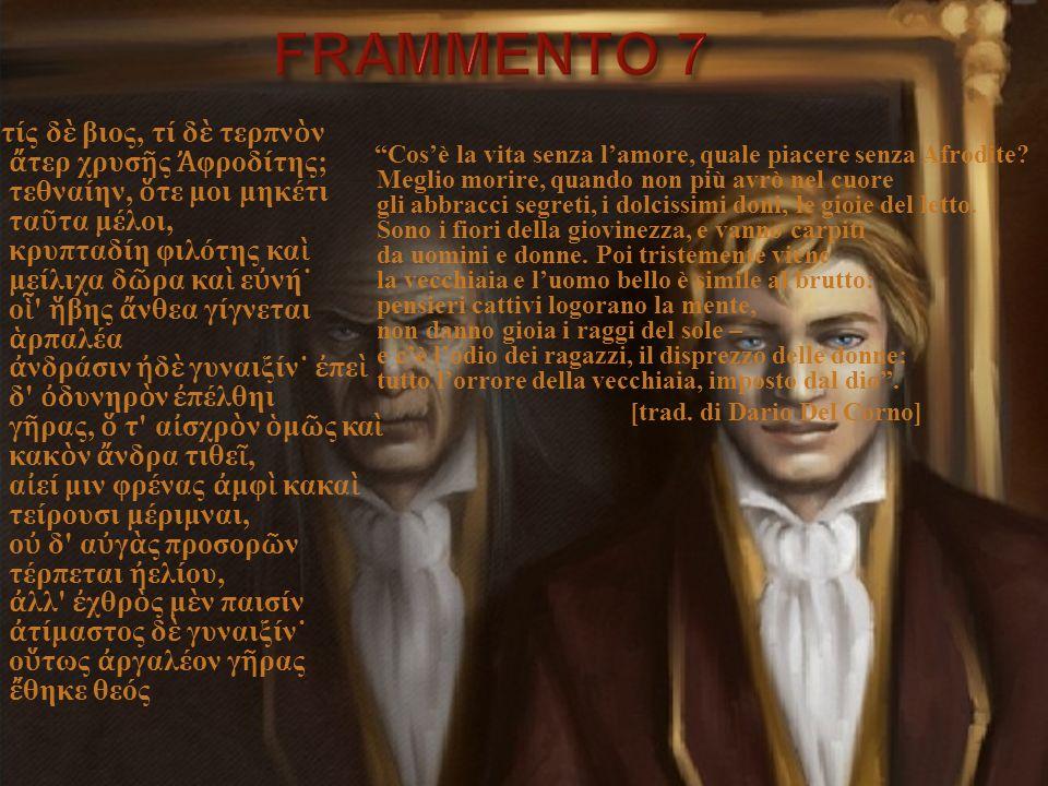 FRAMMENTO 7