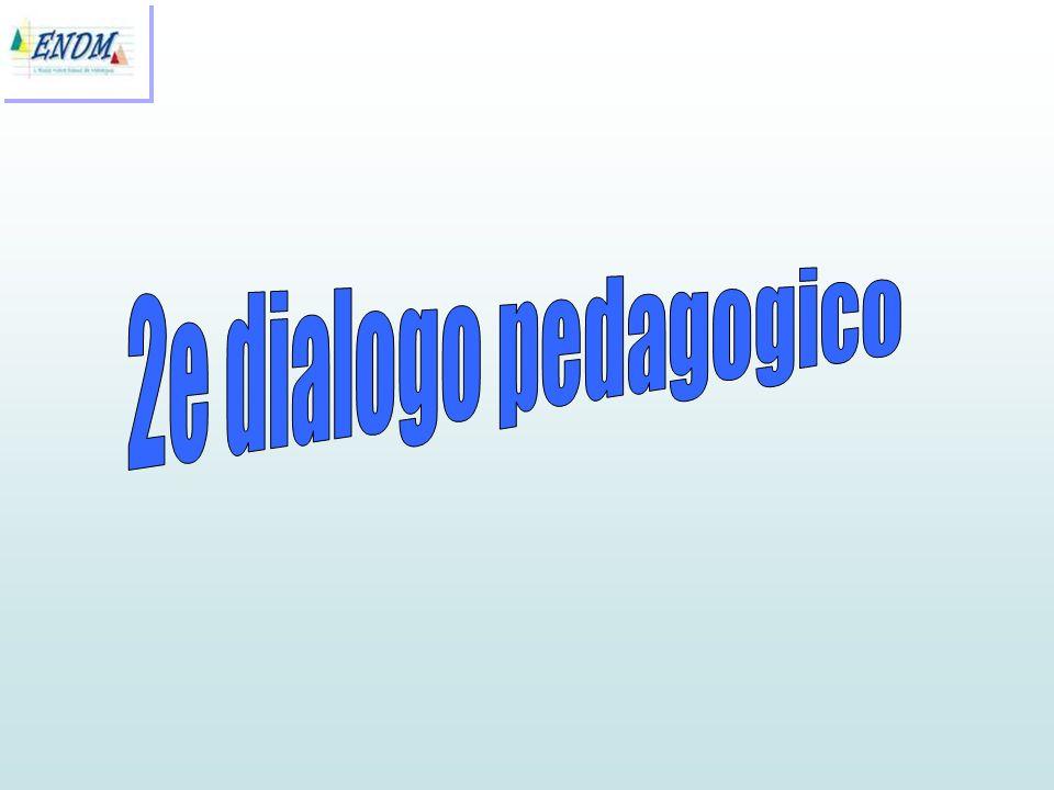 2e dialogo pedagogico