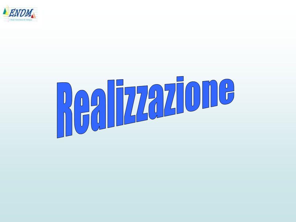 Realizzazione