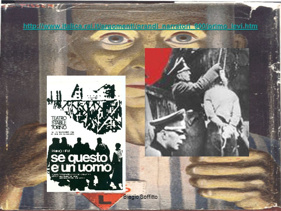 http://www. italica. rai. it/argomenti/grandi_narratori_900/primo_levi