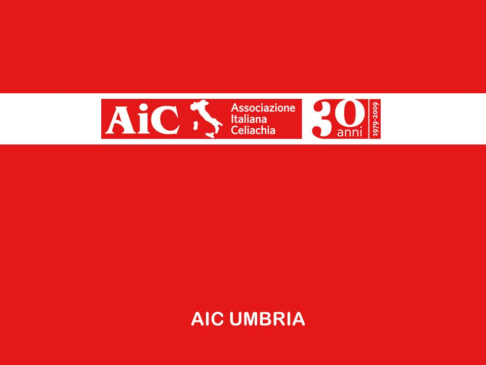 ..\..\Leggi+Articoli rist + logo+immag\Loghi AIC\Loghi AFC\AFC definitivoBIS.pdf
