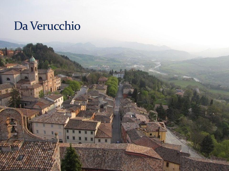 Da Verucchio