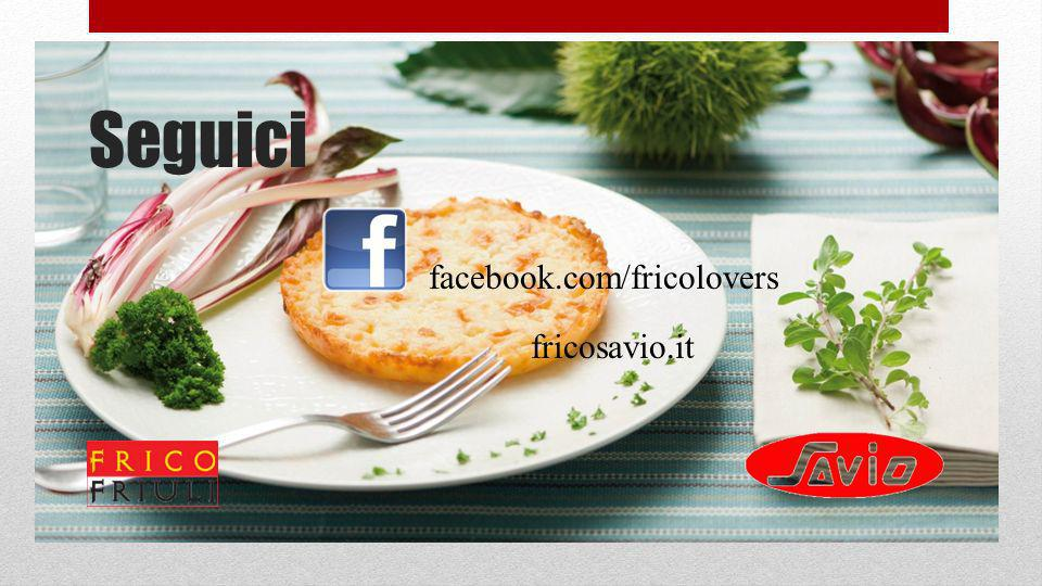 facebook.com/fricolovers