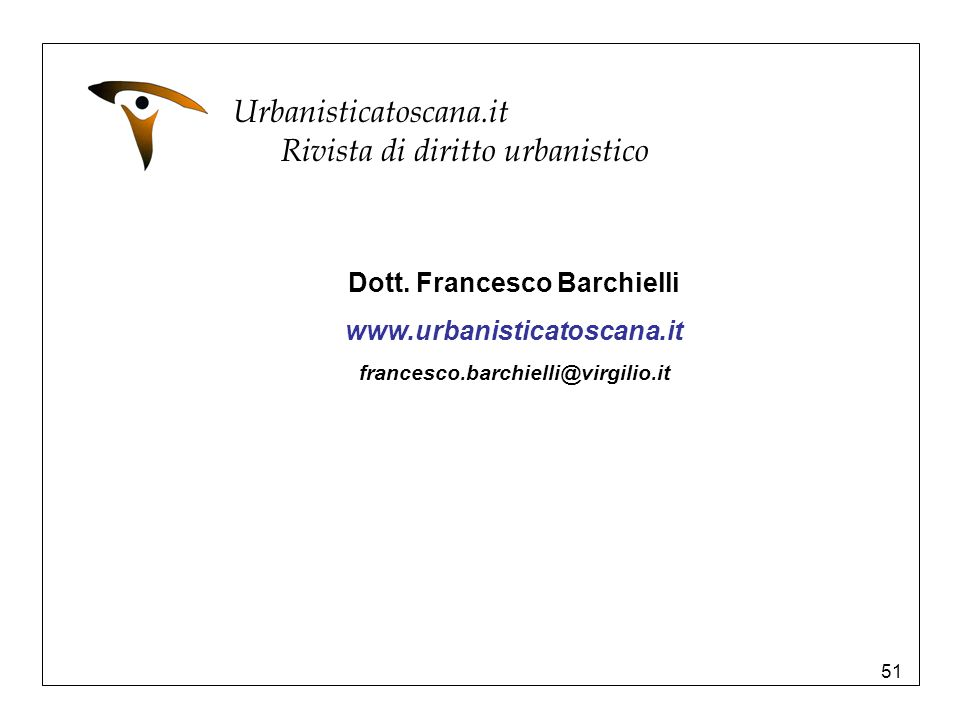Dott. Francesco Barchielli