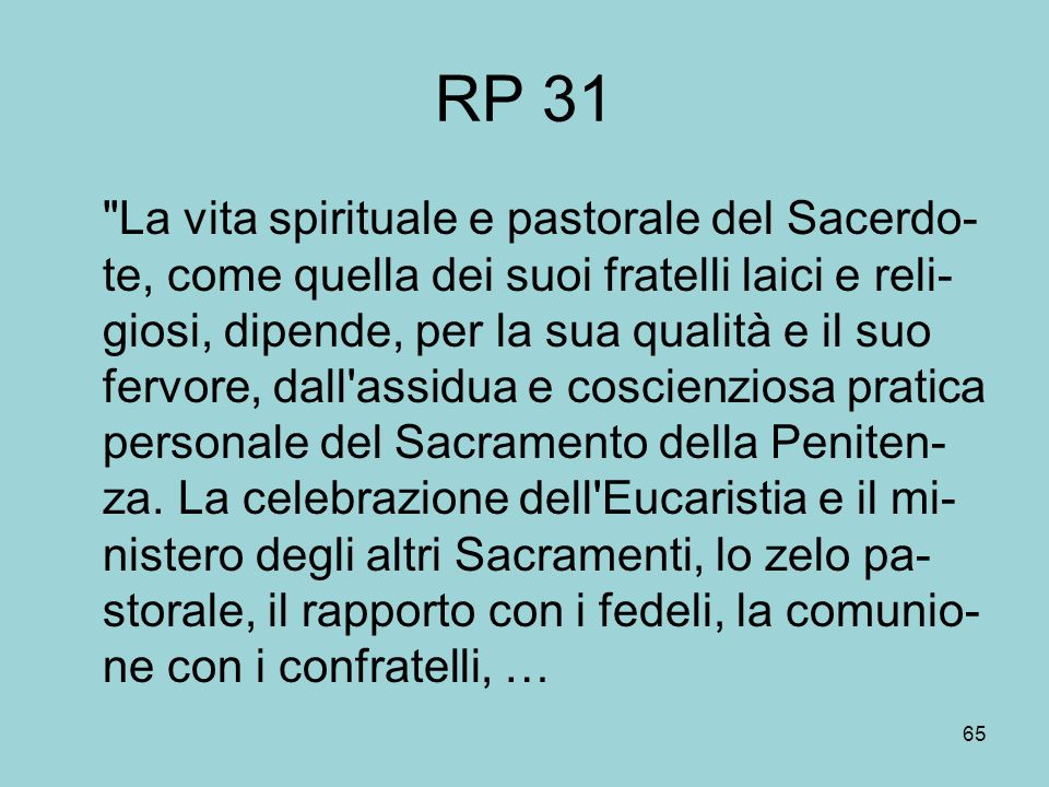 RP 31