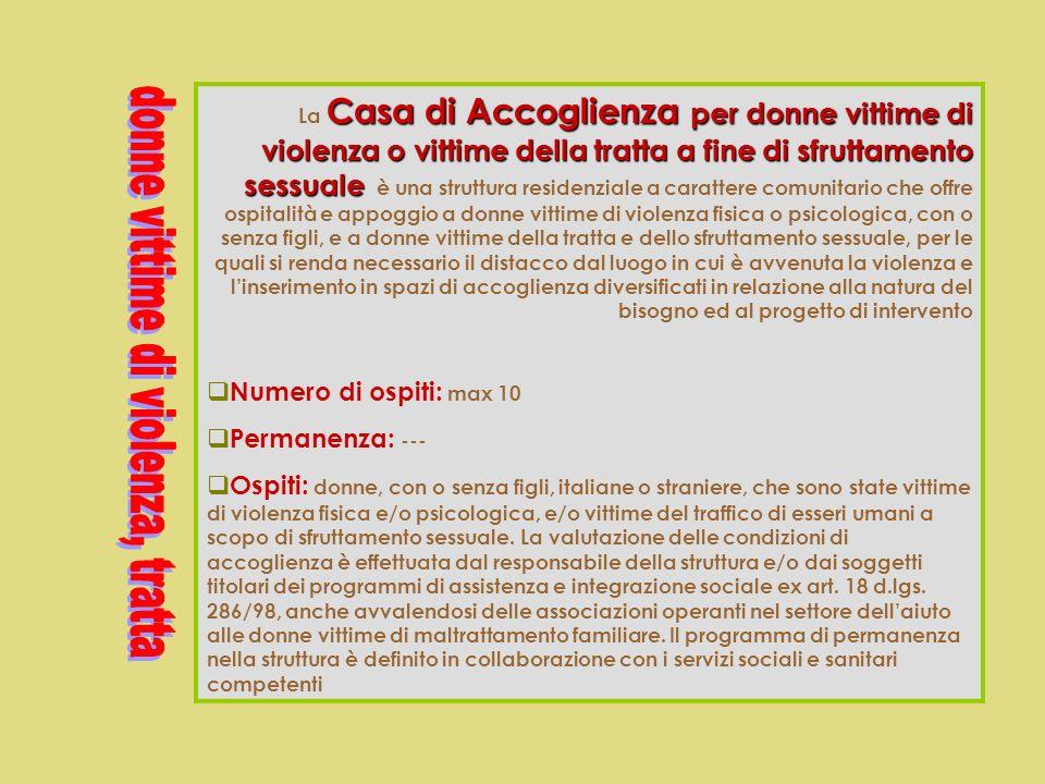 donne vittime di violenza, tratta