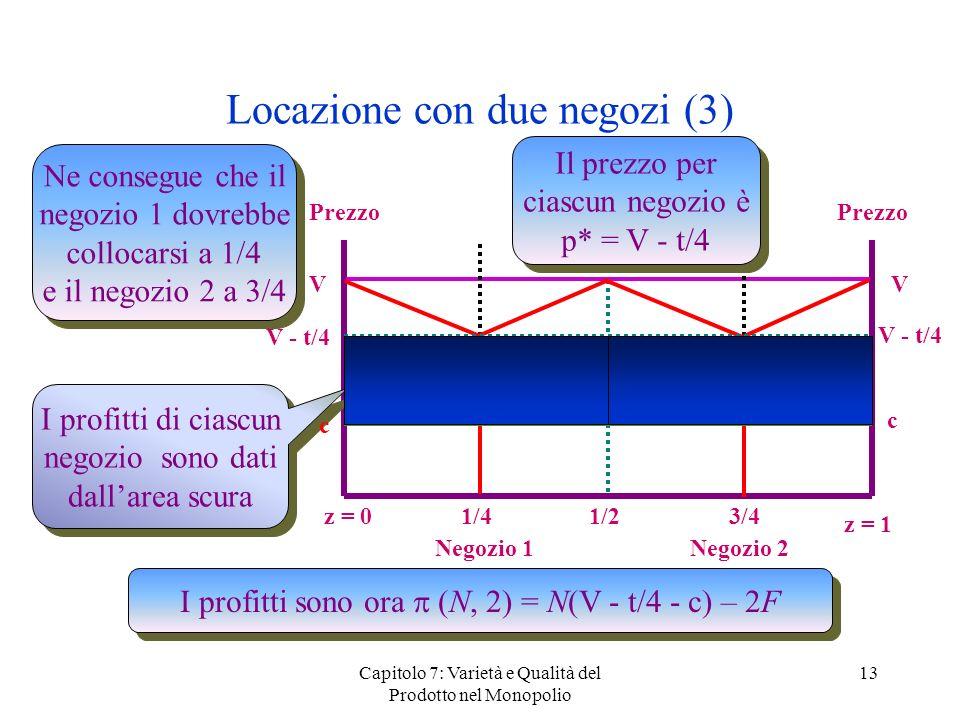 Locazione con due negozi (3)