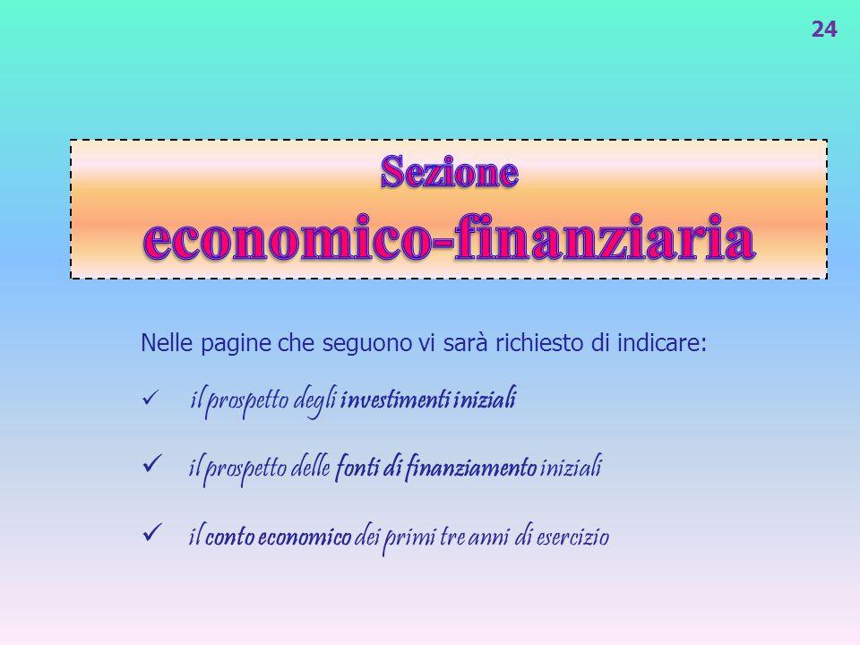 economico-finanziaria
