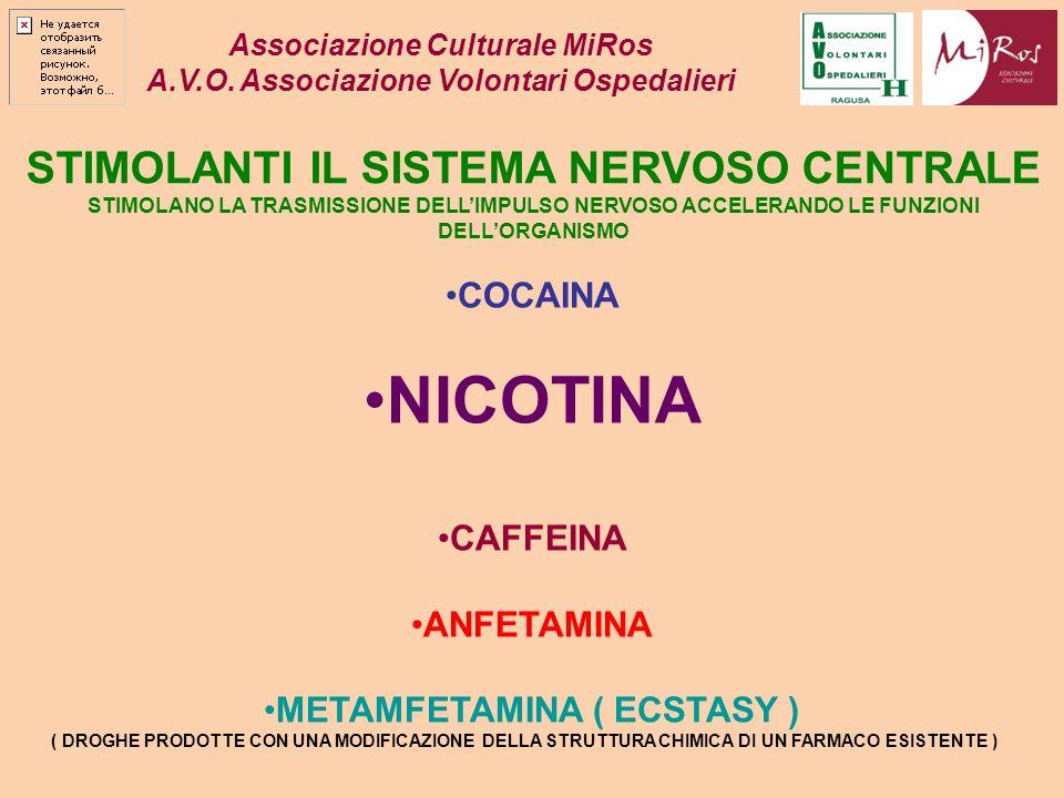 Associazione Culturale MiRos
