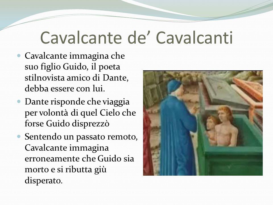 Cavalcante de' Cavalcanti