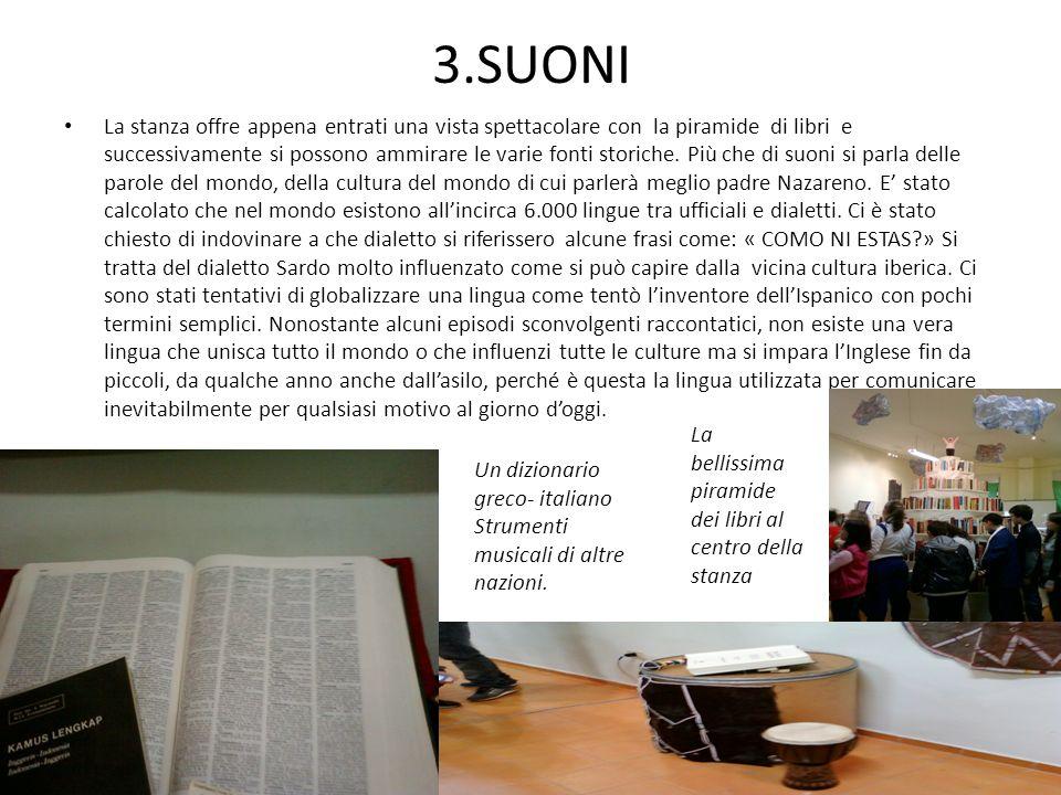 3.SUONI
