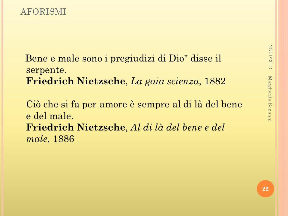 aforismi26/01/2013.