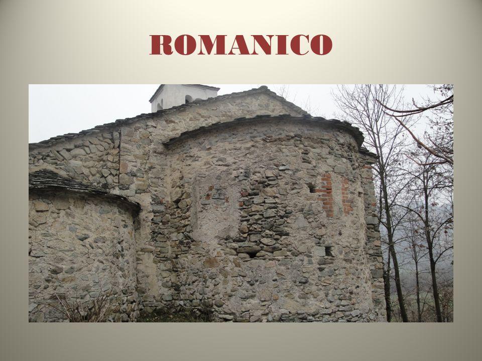 ROMANICO
