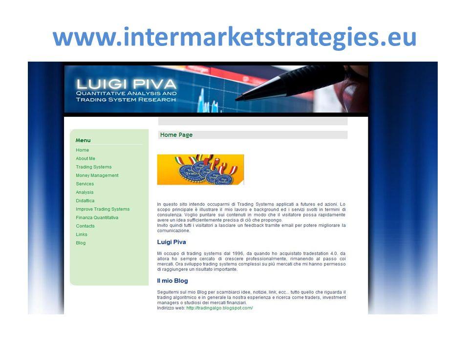www.intermarketstrategies.eu