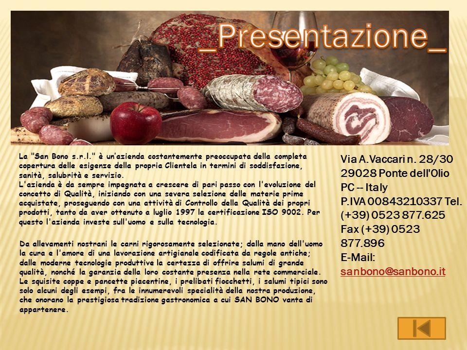 _Presentazione_