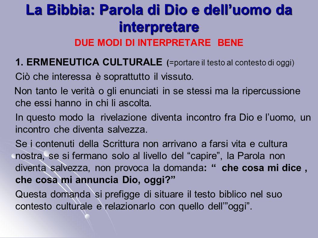Eccezionale Scuola Biblica diocesana anno pastorale - ppt scaricare KI88