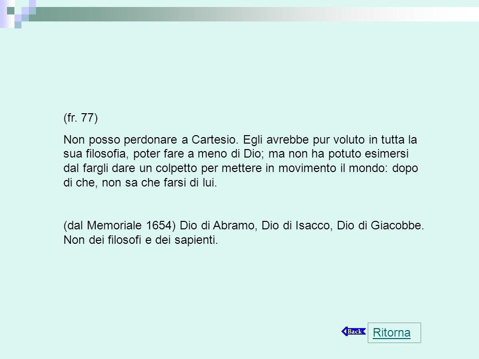 (fr. 77)
