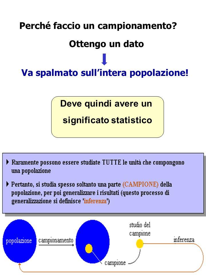 significato statistico