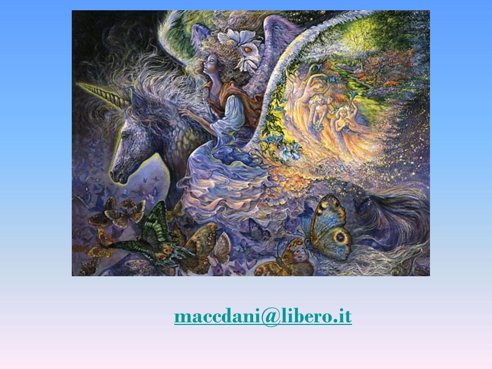 maccdani@libero.it