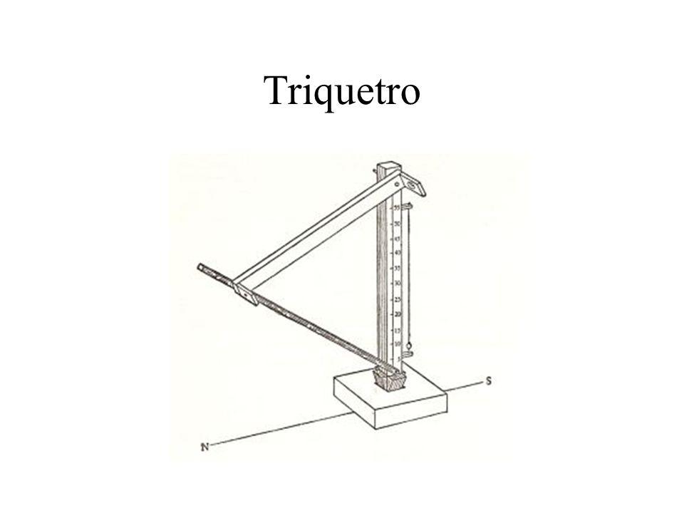 Triquetro