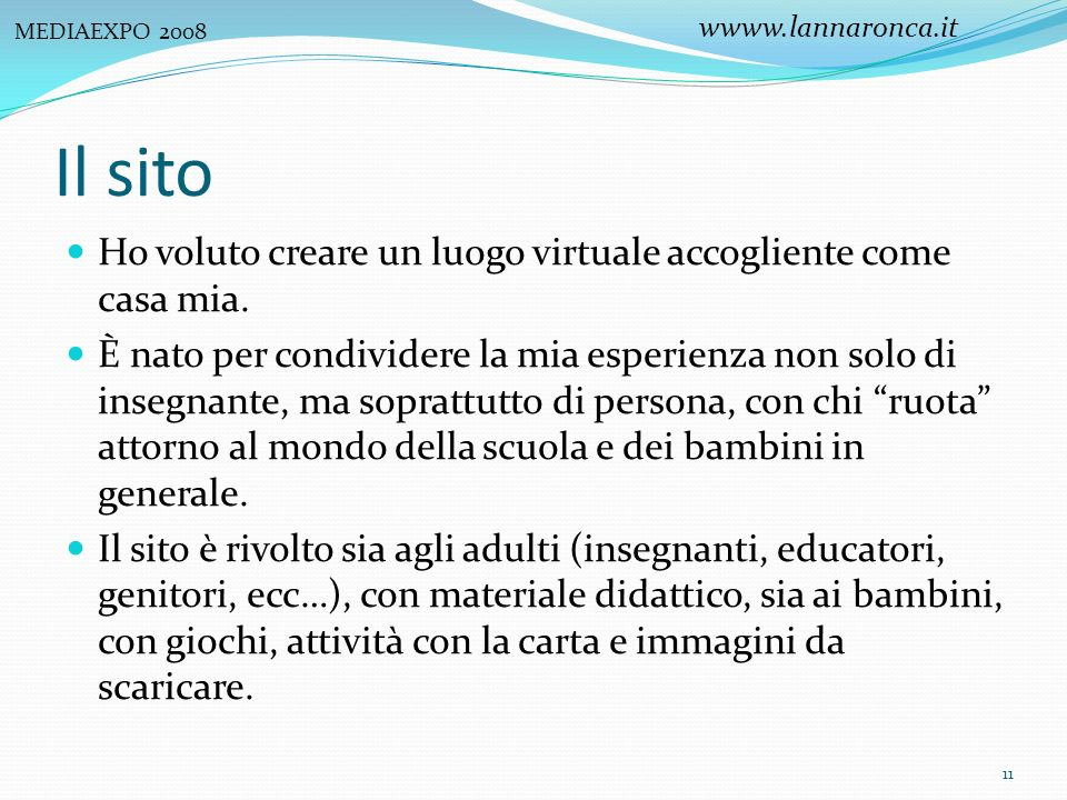 Matematica e multimedialit ppt video online scaricare for Creare piani di casa online gratuitamente
